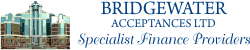 Bridgewater Acceptances Ltd